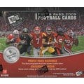 Press Pass NCAA 2009 Press Pass Football Playing Cards (28 Packs)