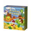 Educational Insights Reading Roundup Game