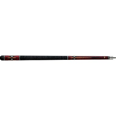 Griffin Cues Pool Cue w/ Nickel Silver Rings; 18 oz.