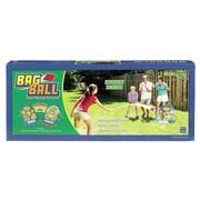 POOF-Slinky Bag Ball Game