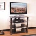 Wildon Home   Balch 32'' TV Stand