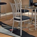 Hillsdale Delray 26'' Bar Stool with Cushion