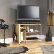 Sauder Chatter 41'' TV Stand