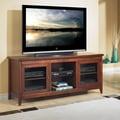 Wildon Home   Leonard 62'' TV Stand