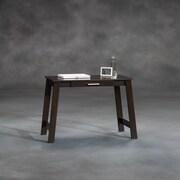 Sauder Beginnings Writing Table