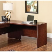Sauder Cornerst1 Executive Desk Return; 48''