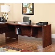Sauder Cornerst1 Executive Desk Return; 65''