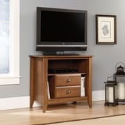 Sauder Shoal Creek 37'' TV Stand