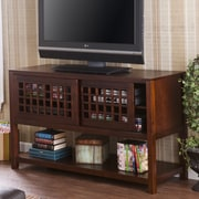 Wildon Home   Cordova 50'' TV Stand
