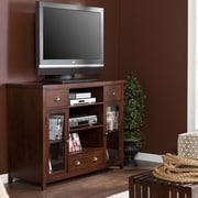 Wildon Home   Parker 48'' TV Stand