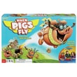 POOF-Slinky When Pigs Fly Game