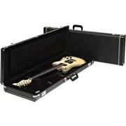 Fender Jazz Bass Hardshell Case with Black Interior