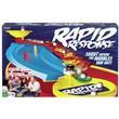 POOF-Slinky Rapid Response Game