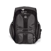 KENSINGTON Contour Notebook Backpack