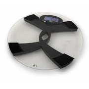 American Weigh Scales English and Spanish Talking Scale