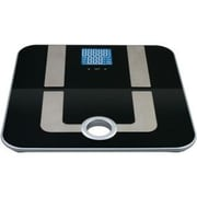 American Weigh Scales Mercury Pro Body Fat Scale