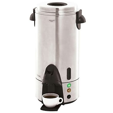 West Bend Commercial Coffee Maker