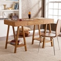Wildon Home   Brookside Desk