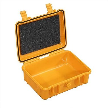 B&W Type 05 Outdoor Case; Orange