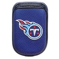 foneGEAR NFL Molded Cell Phone Case; Tennessee Titans