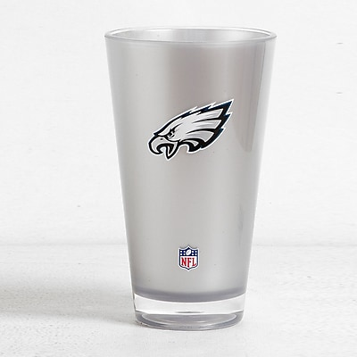 DuckHouse NFL Single 20 Oz. Insulated Tumbler; Philadelphia Eagles WYF078275651435
