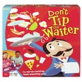 POOF-Slinky Don't Tip The Waiter Splash Game