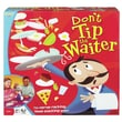POOF-Slinky Don't Tip The Waiter Splash Game