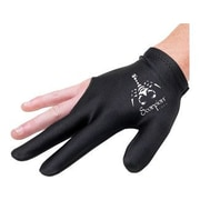 Scorpion Cues Billiard Scorpion Glove