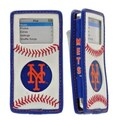 Gamewear MLB 2G Nano iPod Holder; New York Mets