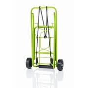 Travel Smart by Conair CTS Hand Truck