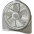 Lasko Cyclone Fan with Remote Control