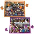 Educational Insights Match It Up Vocabulary Puzzles- Synonyms