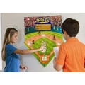 Educational Insights Batter Up! Whole Class Game