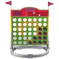 Promotional Partners Worldwide MLB Connect Four Game; Chicago Cubs