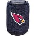 foneGEAR NFL Molded Cell Phone Case; Arizona Cardinals