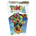 POOF-Slinky Tumba Block Game