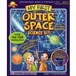 POOF-Slinky Scientific Explorer My First Outer Space Kit