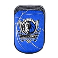foneGEAR NBA Molded Cell Phone Case; Dallas Mavericks