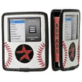 Gamewear MLB 3G Video iPod Holder; Houston Astros