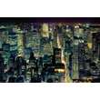 Brewster Home Fashions Ideal Decor From The Empire State Building Wall Mural
