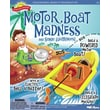 POOF-Slinky Motor Boat Madness and Sonic Electronics Kit
