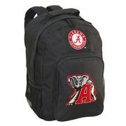 Concept One NCAA Backpack; Alabama