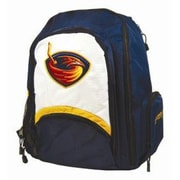 Concept One Colorado Avalanche NHL Backpack; Atlanta Thrashers