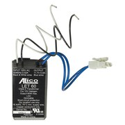 Alico Transformer 60Va Solid State With Power Jack