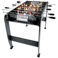 Franklin Sports Foosball Table