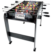 Franklin Sports 2'3'' Foosball Table