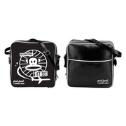 Pan Am Paul Frank Messenger Bag
