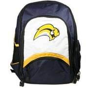 Concept One Colorado Avalanche NHL Backpack; Buffalo Sabres