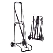 Stebco Luggage Cart Hand Truck