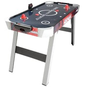 Franklin Sports 48'' Zero Gravity Sports Air Hockey Table